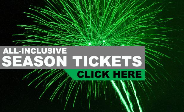 All-Inclusive Season Tickets