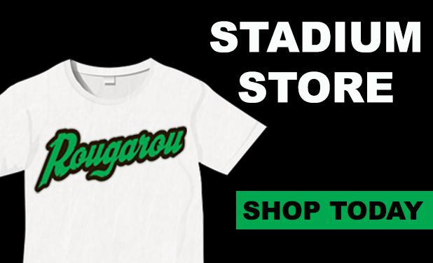 Stadium Store